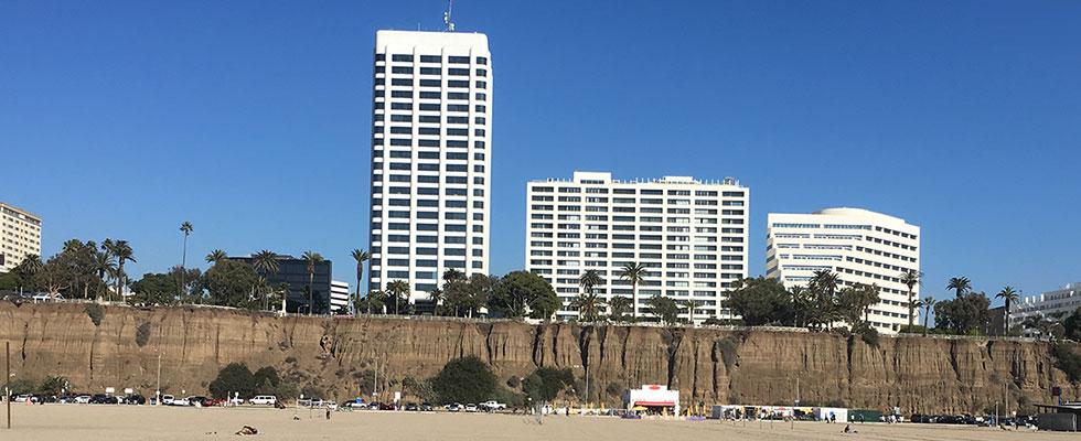 Stapke Law Offices - 100 Wilshire Blvd Santa Monica