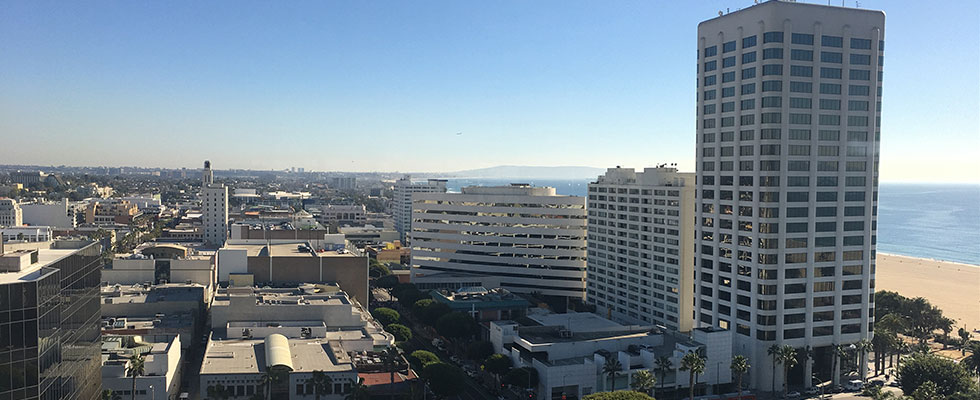 Stapke Law - Construction Law - Real Estate Law - Santa Monica