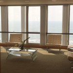 Construction Law -Real Estate Law - Los Angeles - Santa Monica offices