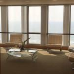 Construction Law -Real Estate Law - Los Angeles - Santa Monica offices