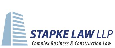 Stapke Law LLP